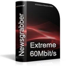 klik hier voor meer info over het 60Mbit pakket