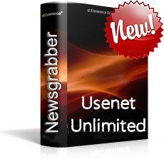klik hier voor meer info over het  Unlimited pakket